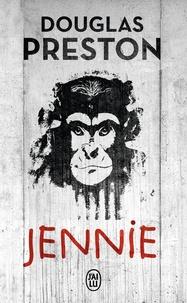 Douglas Preston - Jennie.