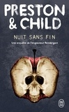Douglas Preston et Lincoln Child - Nuit sans fin.