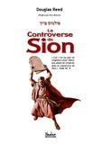 Douglas Reed - La controverse de Sion.
