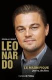 Douglas Wight - Leonardo - Le Magnifique.