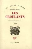 Douglas Woolf - Les croulants.