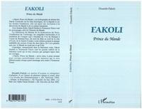 Doumbi-Fakoly - Fakoli, prince du Mande.