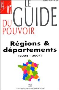 Régions et départements 2004-2007 - Le guide.pdf