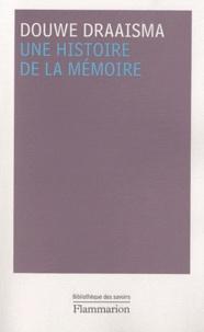 Une histoire de la mémoire.pdf