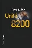 Dov Alfon - Unité 8200.