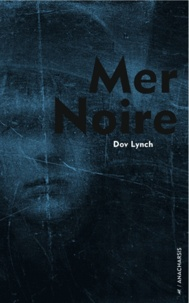 Mer noire.pdf