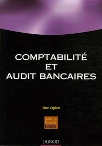 Comptabilité et audit bancaires.pdf
