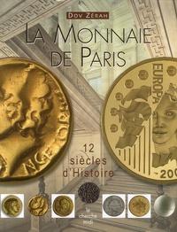 La Monnaie de Paris - 12 siècles dHistoire.pdf