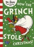 Dr. Seuss - How the Grinch Stole Christmas!.