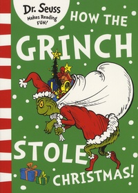 How the Grinch Stole Christmas!.pdf