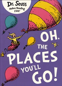 Oh, The Places Youll Go!.pdf