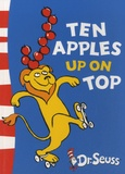 Dr. Seuss - Ten Apples Up on Top.