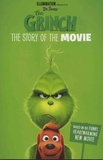 Dr. Seuss - The Grinch - The Story of the Movie.