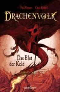 Drachenvolk - Das Blut der Keld.