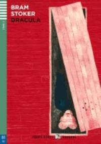 Dracula - Englische Lektüre für das 3. Lernjahr. A2.