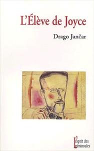 Drago Jancar - .