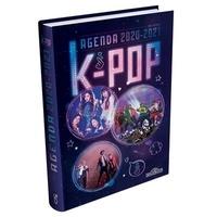 Dragon d'or - Agenda K-pop.