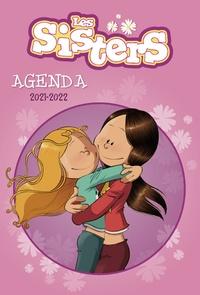 Dragon d'or - Agenda Les Sisters.