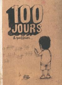 Dran - 100 jours et quelques.