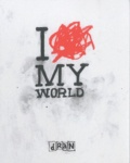Dran - I love my world.