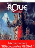 Drazen Kovacevic et Goran Skrobonja - La roue Tome 1 : La prophétie de Korot.