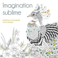 Dream State Studio - Imagination sublime.