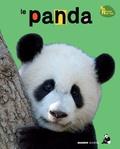 Dreaming Green et Kim Mi-Yeon - Le panda.