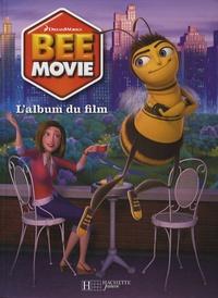 DreamWorks - Bee Movie - L'album du film.