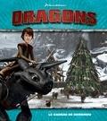 DreamWorks - Le cadeau de Krokmou.