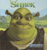 Deedr.fr Shrek Image