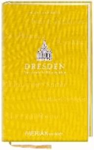 Dresden. Eine Stadt in Biographien.