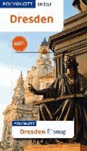 Dresden - Polyglott on tour.