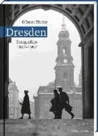 Dresden - Fotografien 1957-1967.