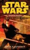 Drew Karpyshyn - Star Wars Darth Bane. Rule of Two - A Novel of the old Republic.