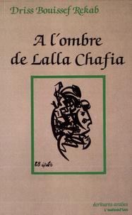A lombre de Lalla Chafia.pdf