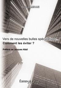 Vers de nouvelles bulles spéculatives - Comment les éviter ?.pdf