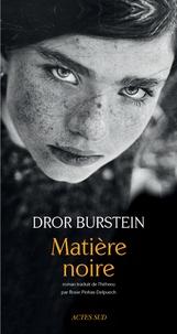 Matière noire.pdf