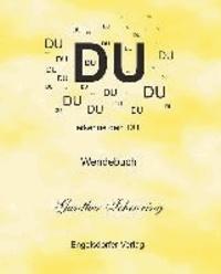 Du - Gedanken - Band 6.