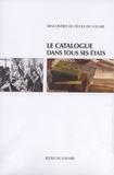 Du louvre Ecole - Le catalogue dans tous ses états.