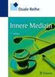 Duale Reihe Innere Medizin.