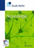 Duale Reihe Neurologie.