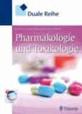 Duale Reihe Pharmakologie und Toxikologie.