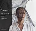 Duane Michals - Portraits.