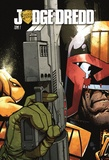 Duane Swierczynski et Nelson Daniel - Judge Dredd Tome 1 : .