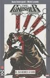 Duane Swierczynski et Michel Lacombe - The Punisher Tome 16 : Six heures à vivre.