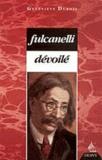 Dubois - Fulcanelli dévoilé.