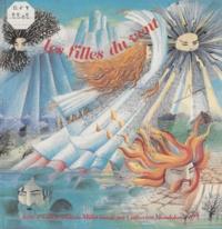 Dubois - Les Filles du vent.