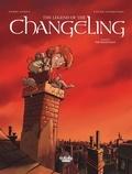 Dubois et  Fourquemin - The Legend of the Changeling - Volume 2 - The Bogeyman.