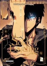 Dubu et Kisoryong Chugong - Solo Leveling Tome 2 : .