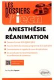 Duc Huy Rémi Nguyen - Anesthésie - Réanimation.
